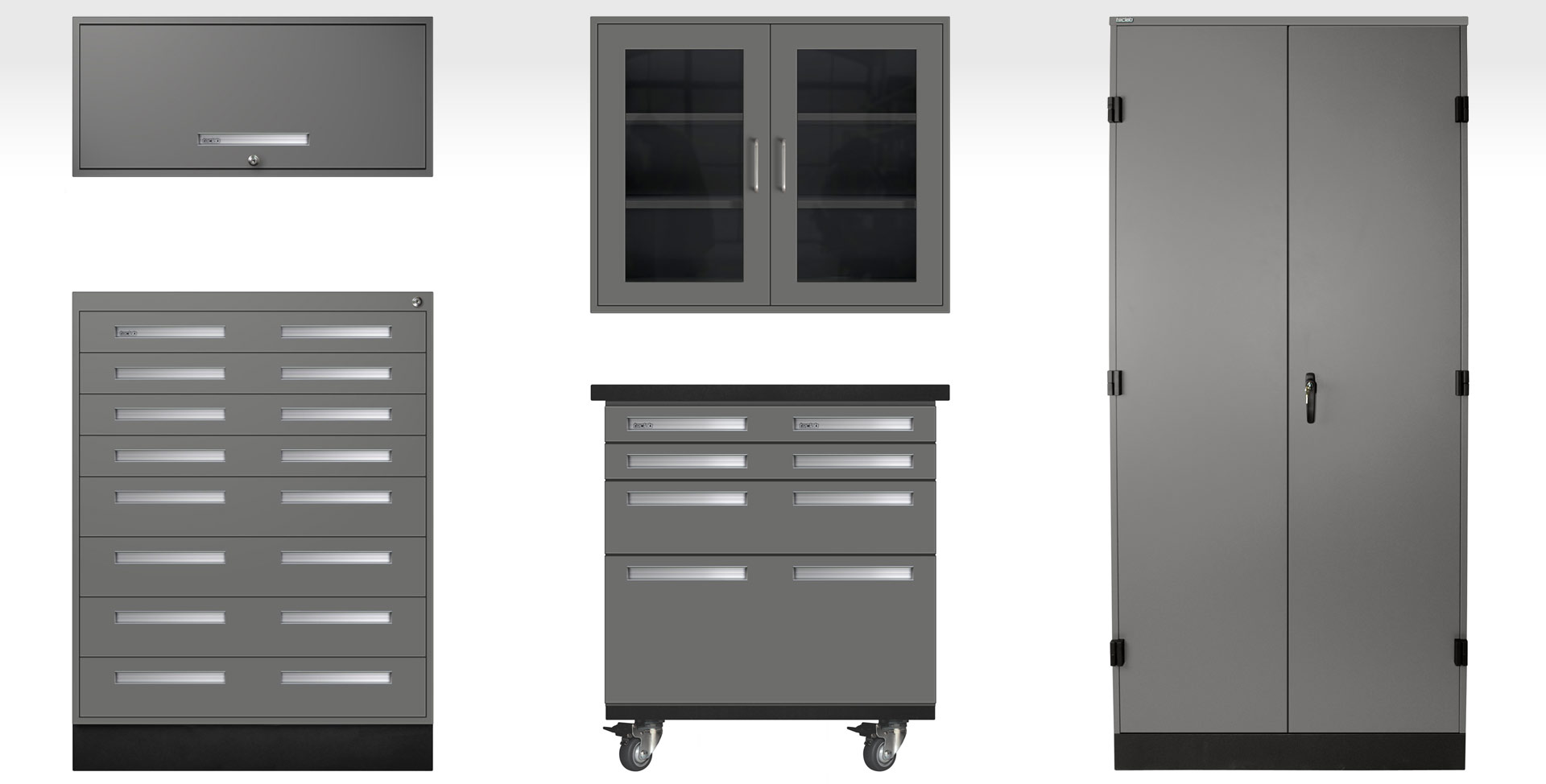 Meaning Of Cabinet Laboratory Furniture By Teclab