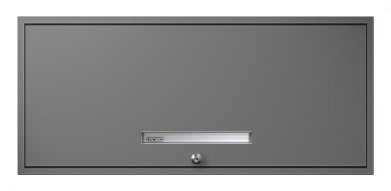 Flipper Door Cabinet  sc 1 st  Teclab Furniture & Flipper Door Cabinets from Teclab